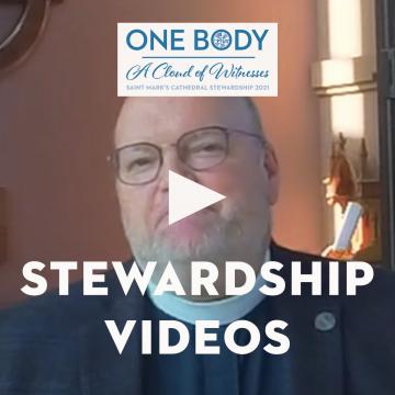 Stewardship Videos