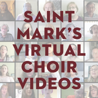Virtual Choir Anthem Collection