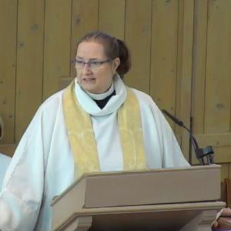 Cathedral Day Sermon